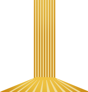 卤人甲官网图